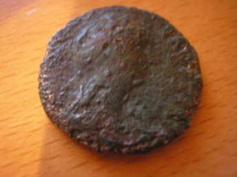 post-1776-1239910850_thumb.jpg