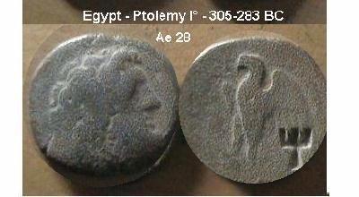 post-1738-1270540913,76_thumb.jpg