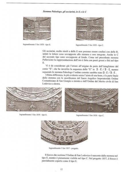 post-8785-1272026718,55_thumb.jpg