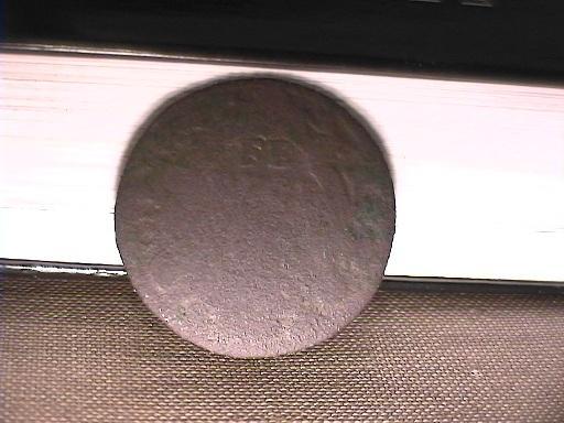 post-3880-0-21827800-1302024742_thumb.jp