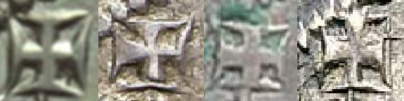 post-34906-0-28493500-1365548540_thumb.j