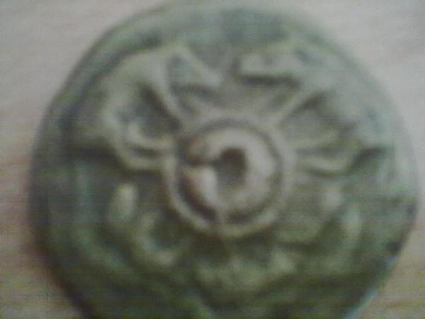 post-35191-0-71343600-1365258727_thumb.j