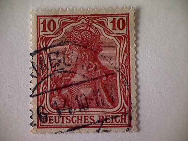 post-11314-0-25003600-1397575152_thumb.j