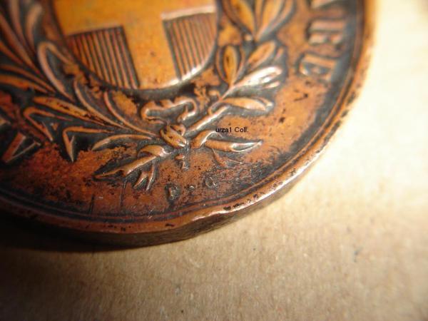 post-3582-0-76733300-1398544333_thumb.jp