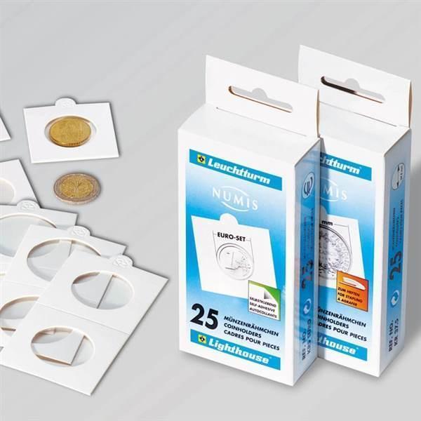 post-8004-0-61642300-1398620541_thumb.jp