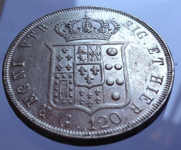 post-19362-0-13058600-1428924443_thumb.j
