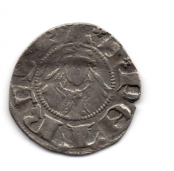 lo sterco del diavolo il denaro nel medioevo