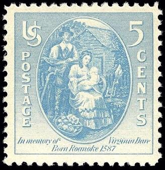 Roanoke5cents1937.jpg