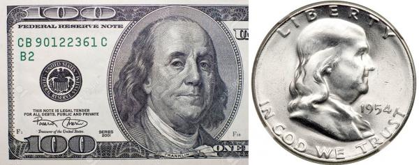 franklin dollars.jpg