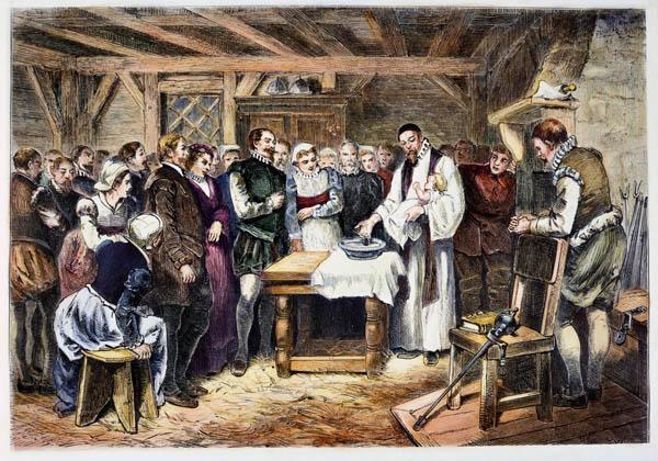 Virginia Dare Baptism.jpg