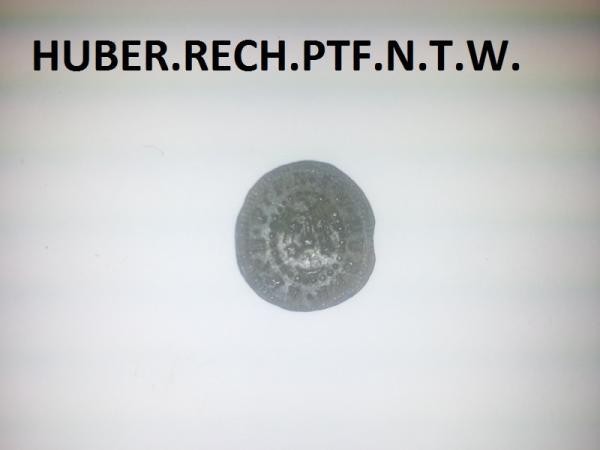 post-30080-0-35111700-1461066947_thumb.j