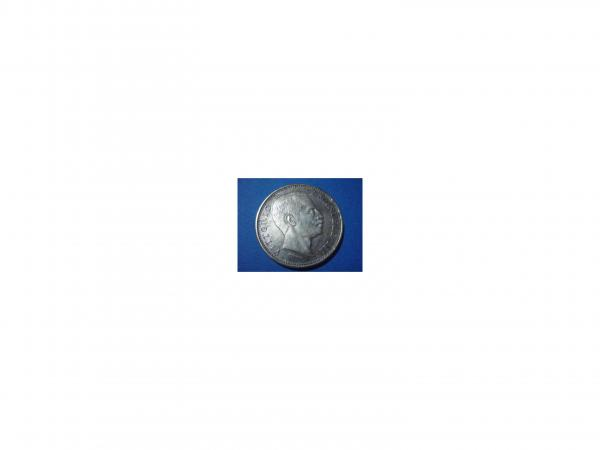 post-20984-1273135275,64_thumb.jpg