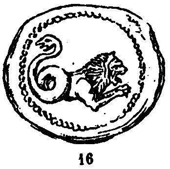 post-3247-0-00536200-1306362639_thumb.jp