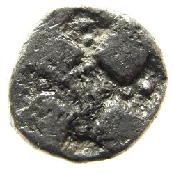 post-3247-0-27532700-1304895534_thumb.jp