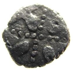 post-3247-0-35263600-1304895580_thumb.jp