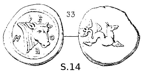 post-3247-0-48178000-1306183190_thumb.jp