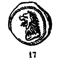 post-3247-0-61104600-1306362837_thumb.jp