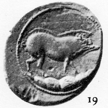 post-3247-0-62093500-1306359184_thumb.jp