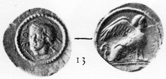 post-3247-0-67847500-1306182230_thumb.jp