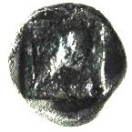 post-3247-0-73040300-1304712762_thumb.jp