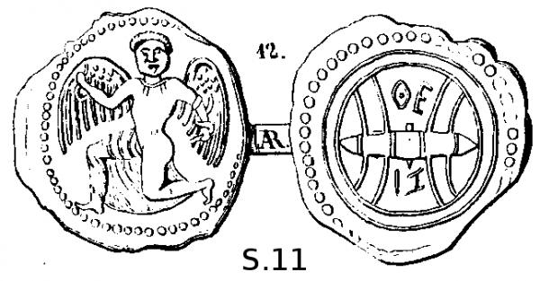 post-3247-0-77988500-1306182114_thumb.jp