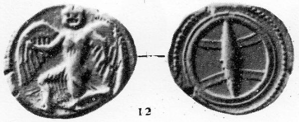 post-3247-0-88419600-1306182166_thumb.jp