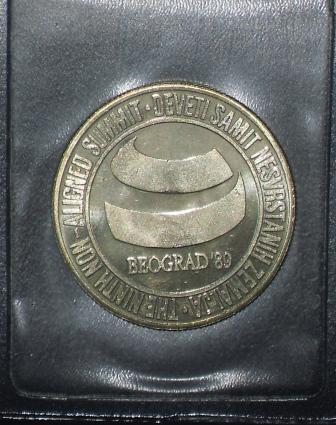 post-3438-0-00962800-1304931297_thumb.jp