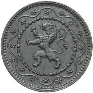 post-18678-0-57113700-1337193468_thumb.j