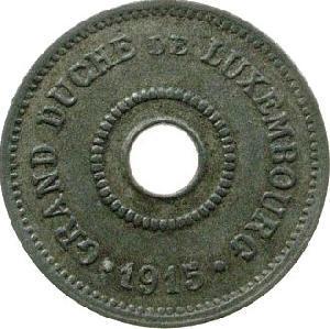 post-18678-0-95587100-1337197802_thumb.j