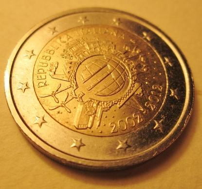 post-1715-0-01204800-1369234694_thumb.jp