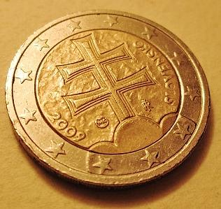 post-1715-0-10830700-1401434215_thumb.jp