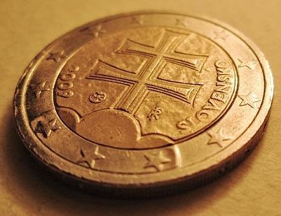 post-1715-0-96141400-1401434195_thumb.jp