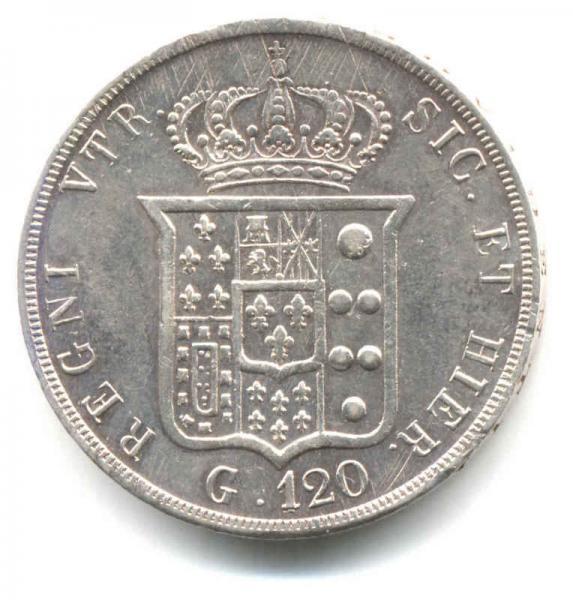 post-19362-0-71152600-1399547749_thumb.j