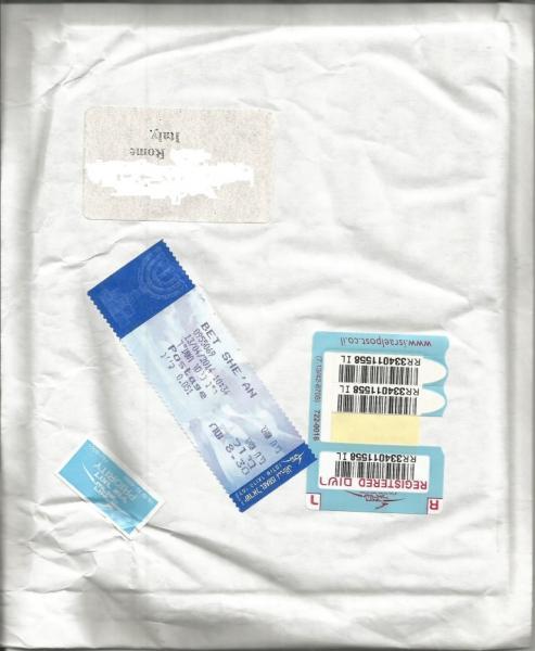 post-4998-0-83481900-1400141464_thumb.jp