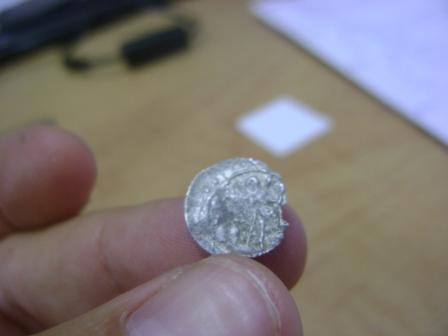 post-7688-0-23393100-1400935239_thumb.jp