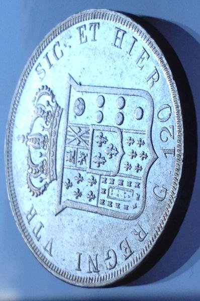 post-19362-0-02615000-1432282437_thumb.j
