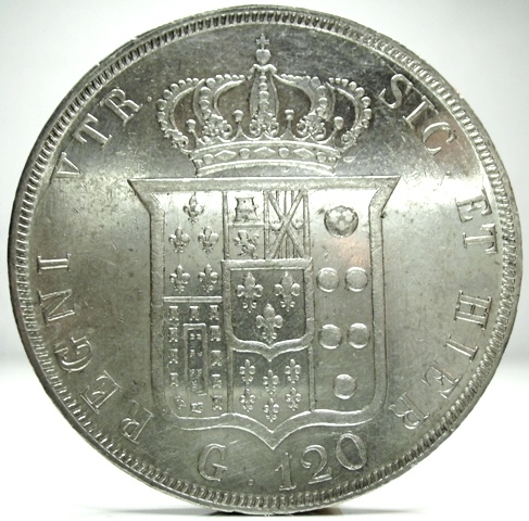 post-19362-0-52796100-1431940904.jpg