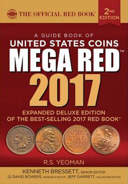 mega red2.jpg