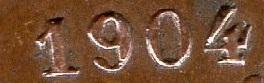 post-40060-0-90213900-1462619232.jpg