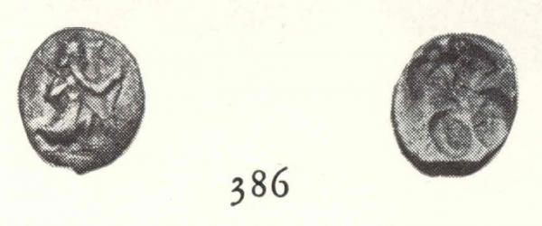 post-1677-1275465352,72_thumb.jpg