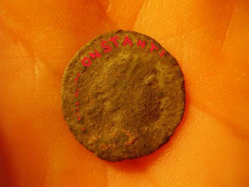 post-18890-1275651854,31_thumb.jpg