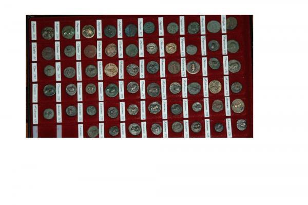post-4344-0-58102100-1307378960_thumb.jp