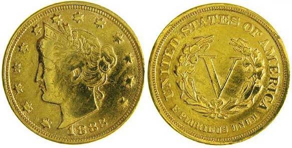 gold plated V-nickel.jpg