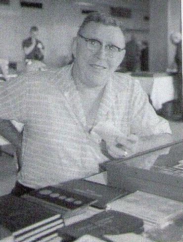 J.V. McDermott.jpg