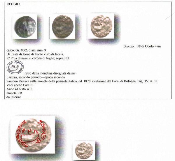 post-32362-0-98858100-1371752709_thumb.j