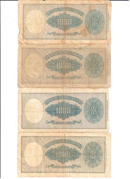 post-1463-0-84247100-1403178770_thumb.jp