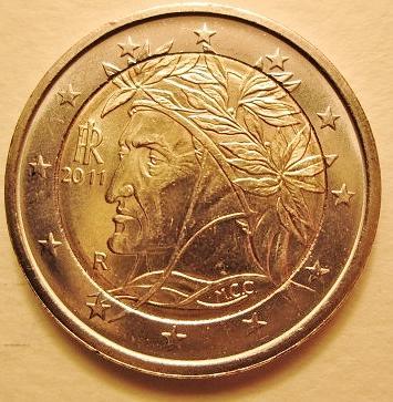 post-1715-0-03607400-1401613606_thumb.jp