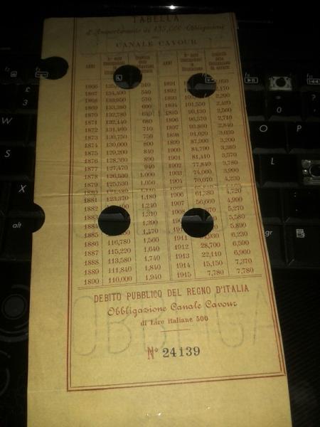 post-19080-0-75134300-1403721356_thumb.j