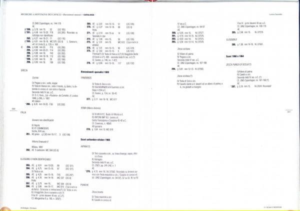 post-7204-0-08437700-1403097256_thumb.jp