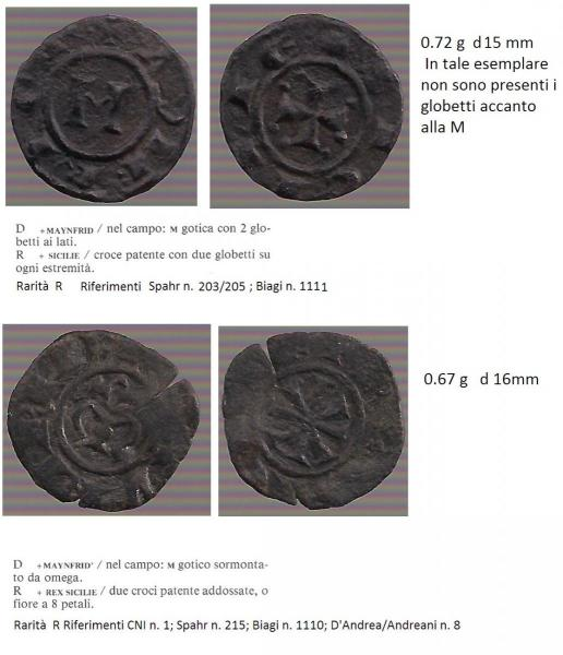 post-19012-0-27002600-1435167787_thumb.j
